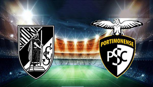 soi-keo-bong-da-vitoria-de-guimaraes-vs-portimonense-–-22h00-08-12-2019-–-giai-vdqg-bo-dao-nha-fa (5)