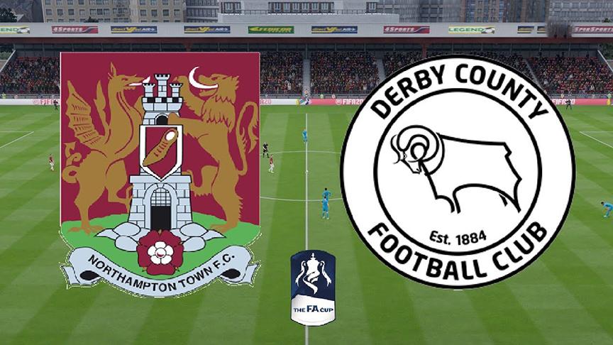 soi-keo-bong-da-northampton-town-vs-derby-county-–-03h00-25-01-2020-–-cup-fa-fa (1)