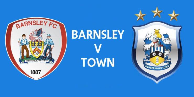 tip-bong-da-tran-barnsley-vs-huddersfield-town-–-22h00-11-01-2020-–-giai-hang-nhat-anh-fa (5)