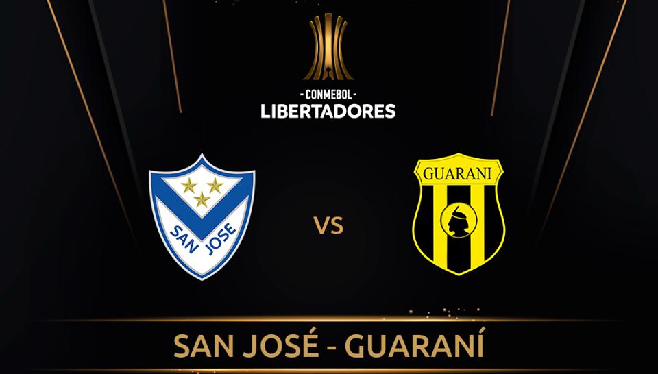 tip-bong-da-tran-cd-san-jose-vs-guarani-–-05h15-23-01-2020-–-copa-libertadores-fa (1)