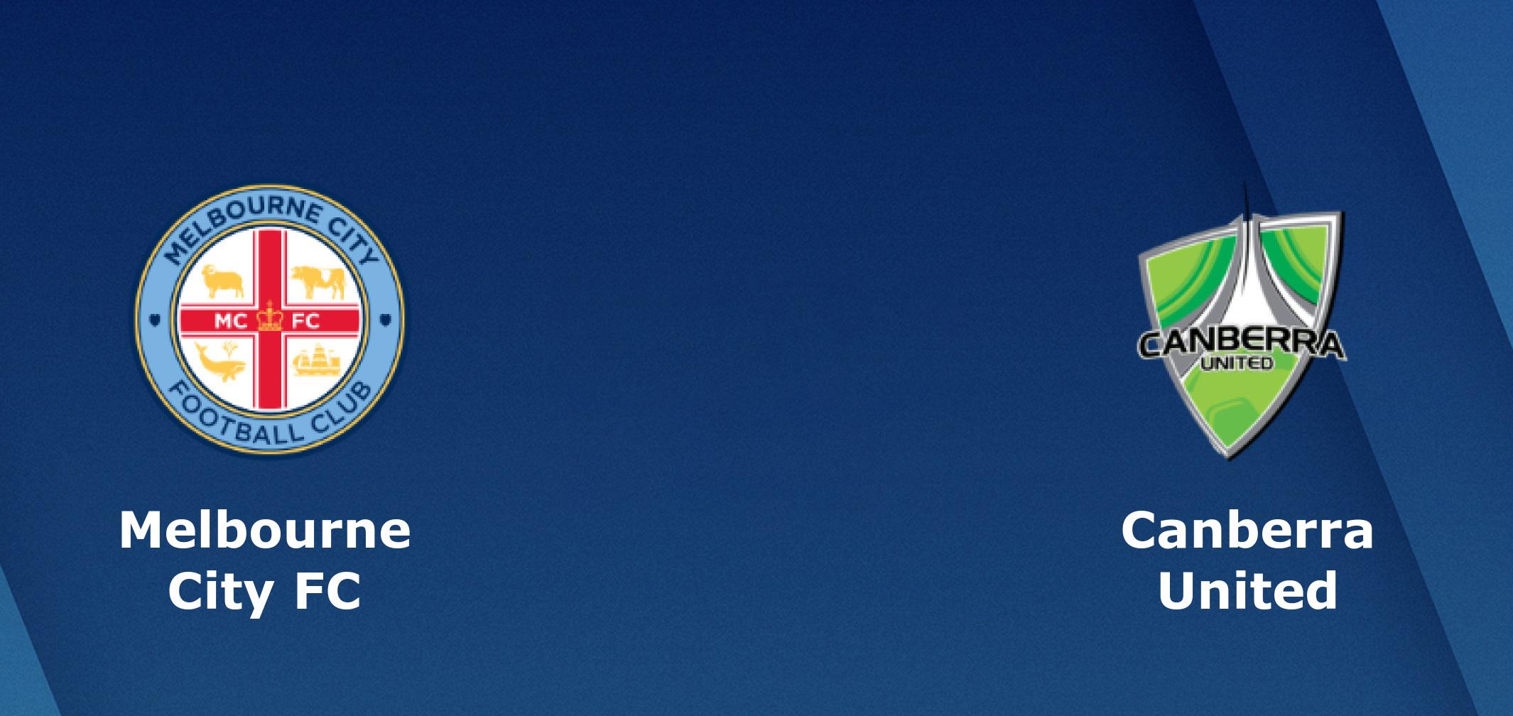 tip-bong-da-tran-melbourne-city-fc-vs-canberra-united-–-15h30-09-01-2020-–-giai-vdqg-nu-australia-fa (1)