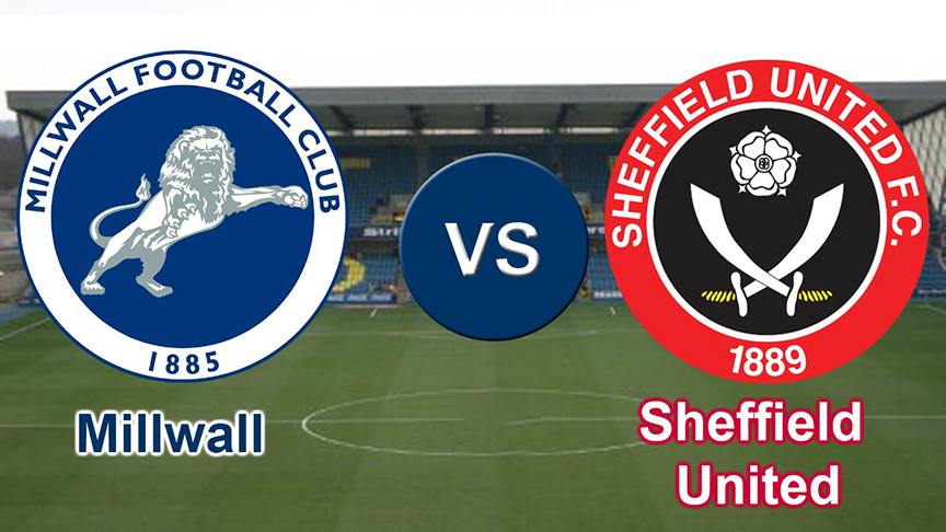 tip-bong-da-tran-millwall-vs-sheffield-united-–-22h00-25-01-2020-–-cup-fa-fa (4)