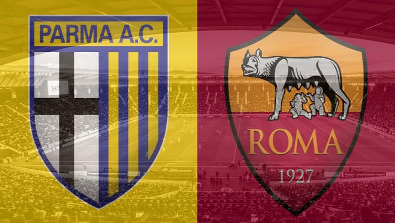 tip-bong-da-tran-parma-vs-roma-–-03h15-–-17-01-2020-–-cup-quoc-gia-italia-fa (1)