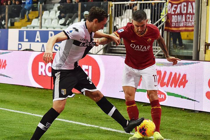 tip-bong-da-tran-parma-vs-roma-–-03h15-–-17-01-2020-–-cup-quoc-gia-italia-fa (4)