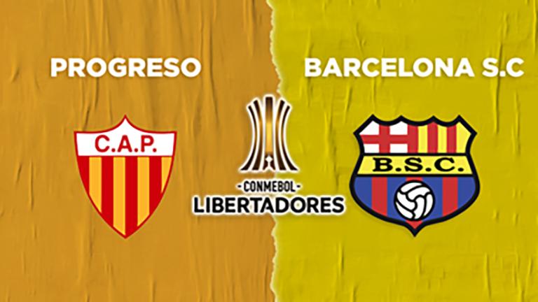 tip-bong-da-tran-progreso-vs-barcelona-sc-–-07h30-23-01-2020-–-copa-libertadores-fa