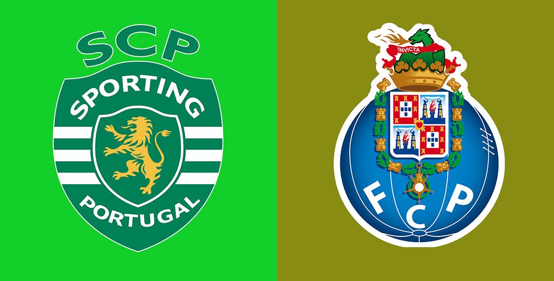 tip-bong-da-tran-sporting-cp-vs-fc-porto-–-00h30-06-01-2020-–-giai-vdqg-bo-dao-nha-fa (2)