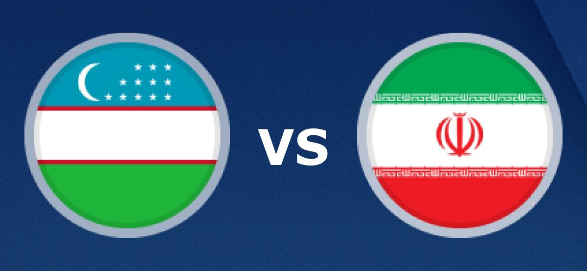 tip-bong-da-tran-u23-uzbekistan-vs-u23-iran-–-17h15-09-01-2020-–-vck-u23-chau-a-2020-fa (2)