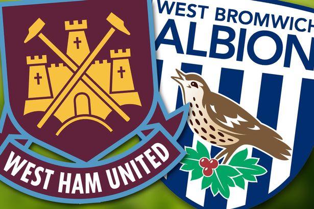 tip-bong-da-tran-west-ham-united-vs-west-bromwich-albion-–-22h00-25-01-2020-–-cup-fa-fa (1)
