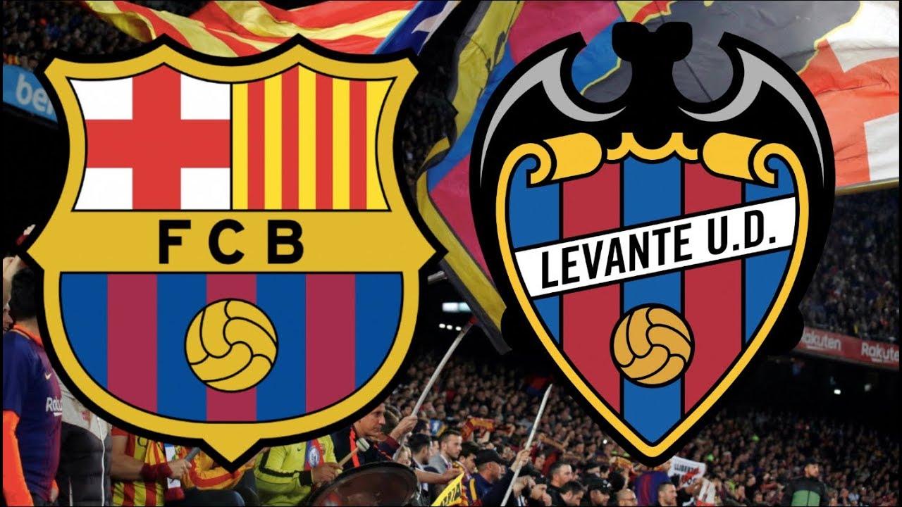 soi-keo-bong-da-barcelona-vs-levante-–-03h00-03-02-2020-–-giai-vdqg-tay-ban-nha-fa (1)