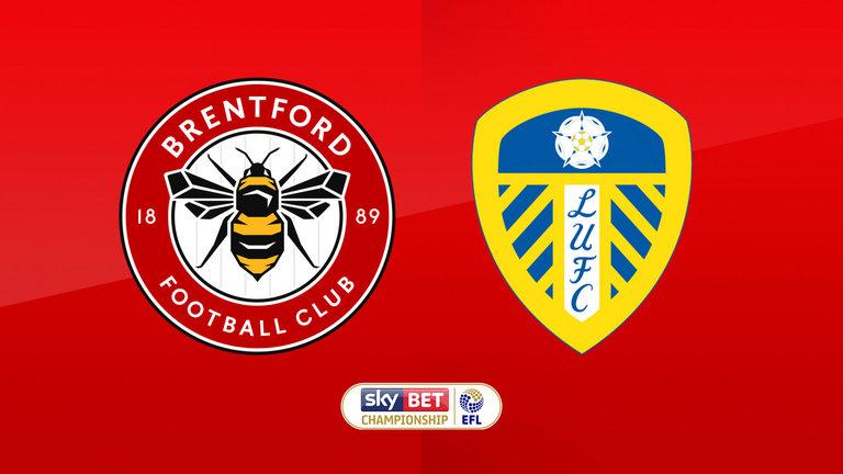 soi-keo-bong-da-brentford-vs-leeds-united-–-02h45-12-02-2020-–-giai-hang-nhat-anh-fa (1)