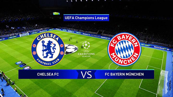 soi-keo-bong-da-chelsea-vs-bayern-munich-–-03h00-26-02-2020-–-uefa-champions-league-fa (3)