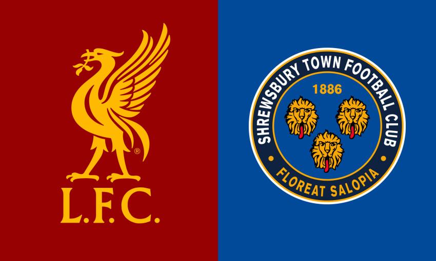 soi-keo-bong-da-liverpool-vs-shrewsbury-town-–-02h45-05-02-2020-–-da-lai-vong-4-cup-fa-fa (1)