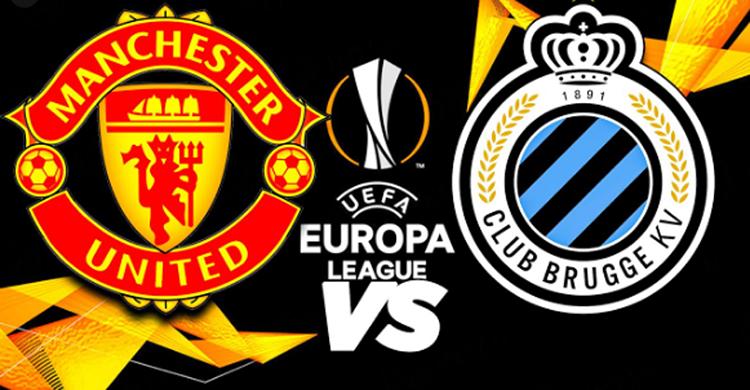 soi-keo-bong-da-manchester-united-vs-club-brugge-–-03h00-28-02-2020-–-uefa-europa-league-fa (1)