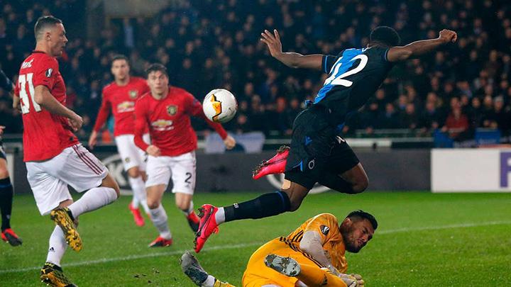 soi-keo-bong-da-manchester-united-vs-club-brugge-–-03h00-28-02-2020-–-uefa-europa-league-fa (4)