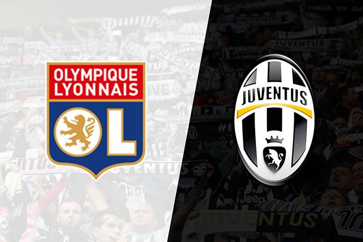 soi-keo-bong-da-olympique-lyon-vs-juventus-–-03h00-27-02-2020-–-uefa-champions-league-fa (2)