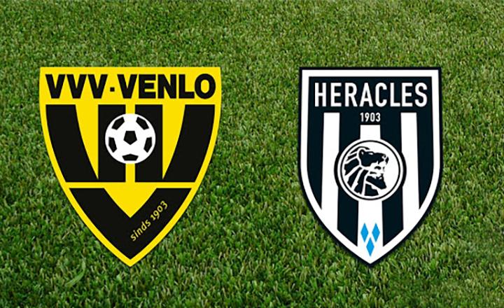 soi-keo-bong-da-vvv-venlo-vs-heracles-almelo-–-02h00-15-02-2020-–-giai-vdqg-ha-lan-fa (5)