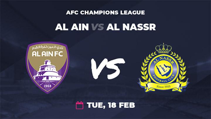 tip-bong-da-tran-al-ain-vs-al-nassr-–-21h55-18-02-2020-–-afc-champions-league-fa (1)