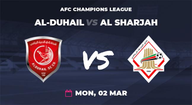 tip-bong-da-tran-al-duhail-vs-al-sharjah-–-22h15-02-03-2020-–-afc-champions-league-fa (1)