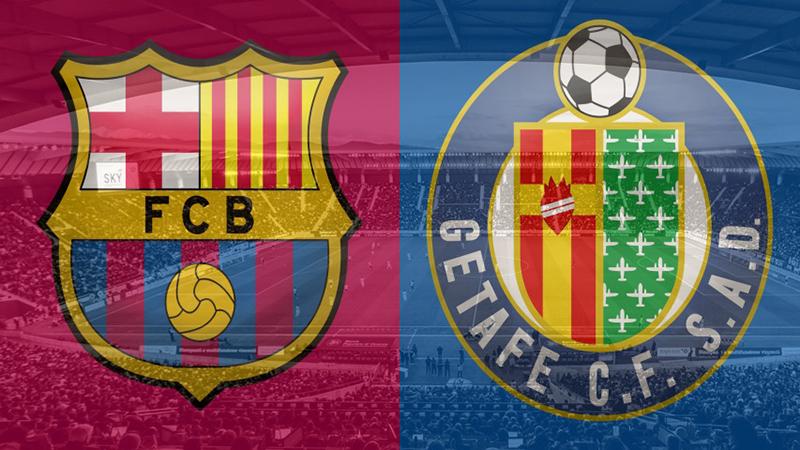 tip-bong-da-tran-barcelona-vs-getafe-–-22h00-15-02-2020-–-giai-vdqg-tay-ban-nha-fa (5)
