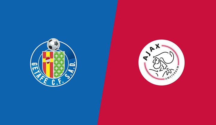 tip-bong-da-tran-getafe-vs-ajax-–-00h55-21-02-2020-–-europa-league-fa (4)