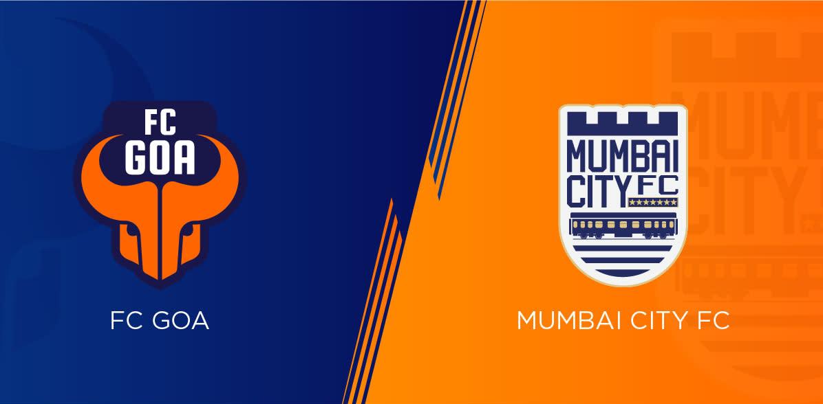 tip-bong-da-tran-goa-vs-mumbai-city-–-21h00-12-02-2020-–-giai-vdqg-an-do-fa (1)