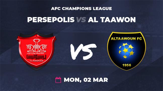 tip-bong-da-tran-persepolis-vs-al-taawoun-–-22h30-02-03-2020-–-afc-champions-league-fa (1)