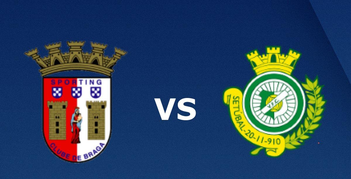 tip-bong-da-tran-sporting-braga-vs-vitoria-de-setubal-–-03h00-24-02-2020-–-giai-vdqg-bo-dao-nha-fa (2)