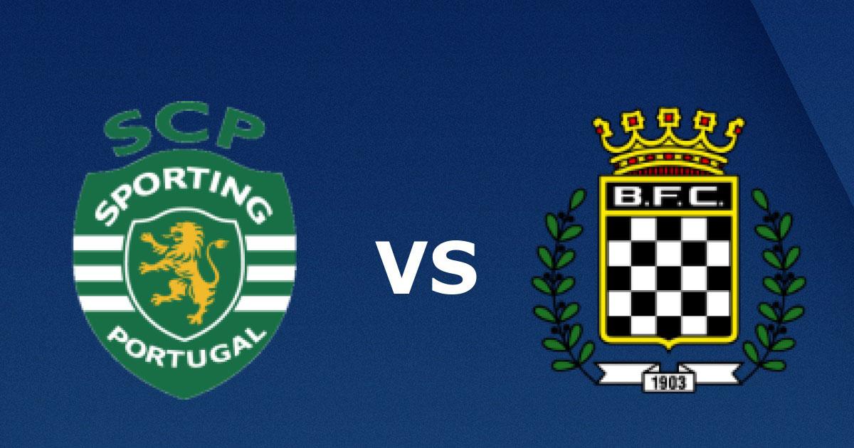 tip-bong-da-tran-sporting-lisbon-vs-boavista-–-00h30-24-02-2020-–-giai-vdqg-bo-dao-nha-fa (3)