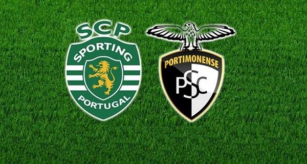 tip-bong-da-tran-sporting-lisbon-vs-portimonense-–-00h30-10-02-2020-–-giai-vdqg-bo-dao-nha-fa (5)