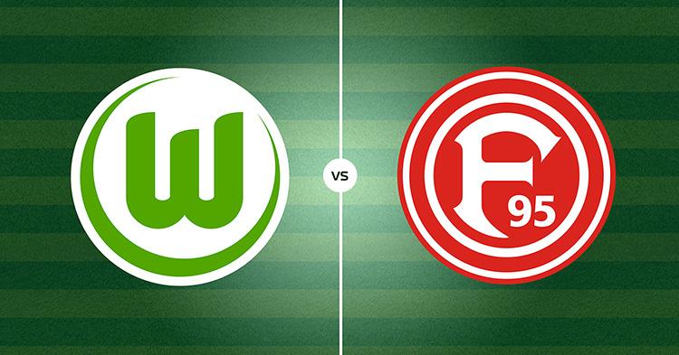 tip-bong-da-tran-wolfsburg-vs-fortuna-düsseldorf-–-21h30-08-02-2020-–-giai-vdqg-duc-fa (4)