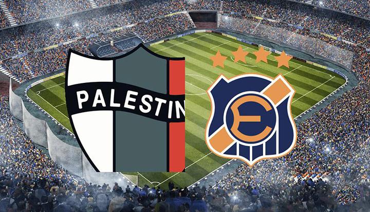 soi-keo-bong-da-Palestino-vs-Everton-–-03h30-14-03-2020-–-giai-ngoai-hang-anh-fa (5)