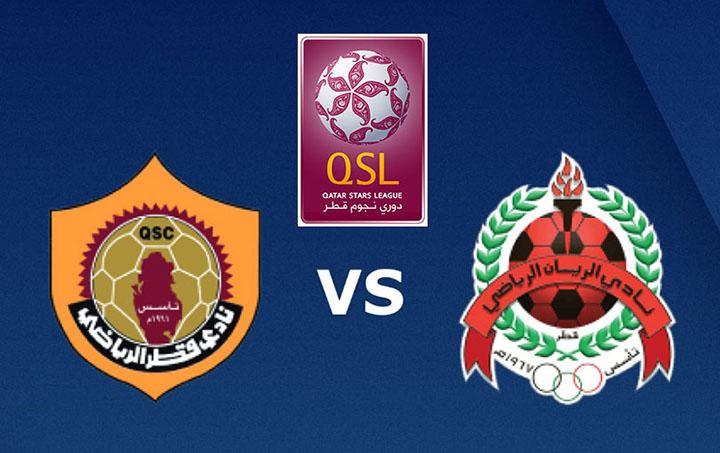 soi-keo-bong-da-Qatar SC-vs-Al Rayyan-–-21h00-14-03-2020-–-giai-ngoai-hang-anh-fa (5)