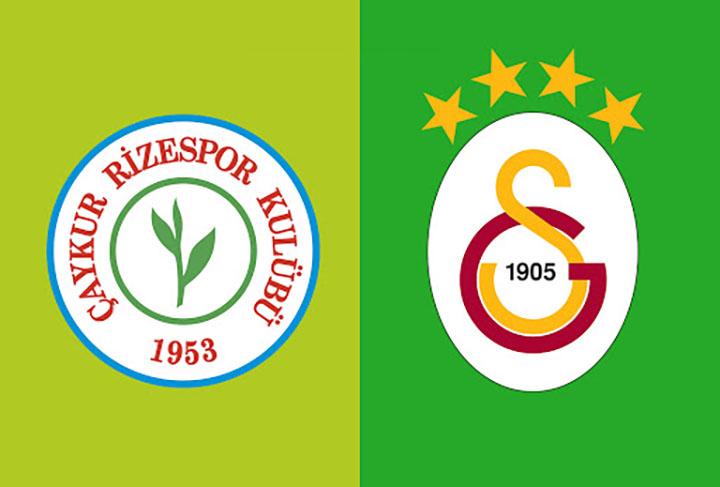 tip-bong-da-tran-norwich-city-vs-Galatasaray-–-20h00-14-03-2020-–-giai-ngoai-hang-anh-fa (3)