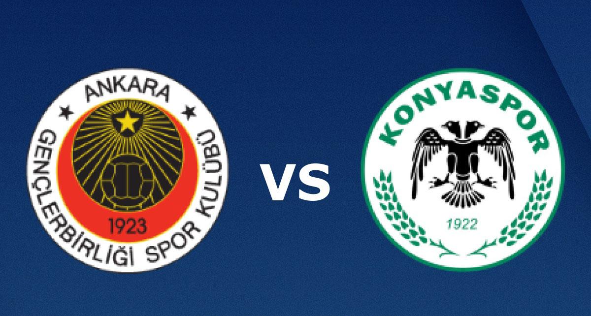 tip-bong-da-tran-norwich-city-vs-Konyaspor-–-17h30-14-03-2020-–-giai-ngoai-hang-anh-fa (3)