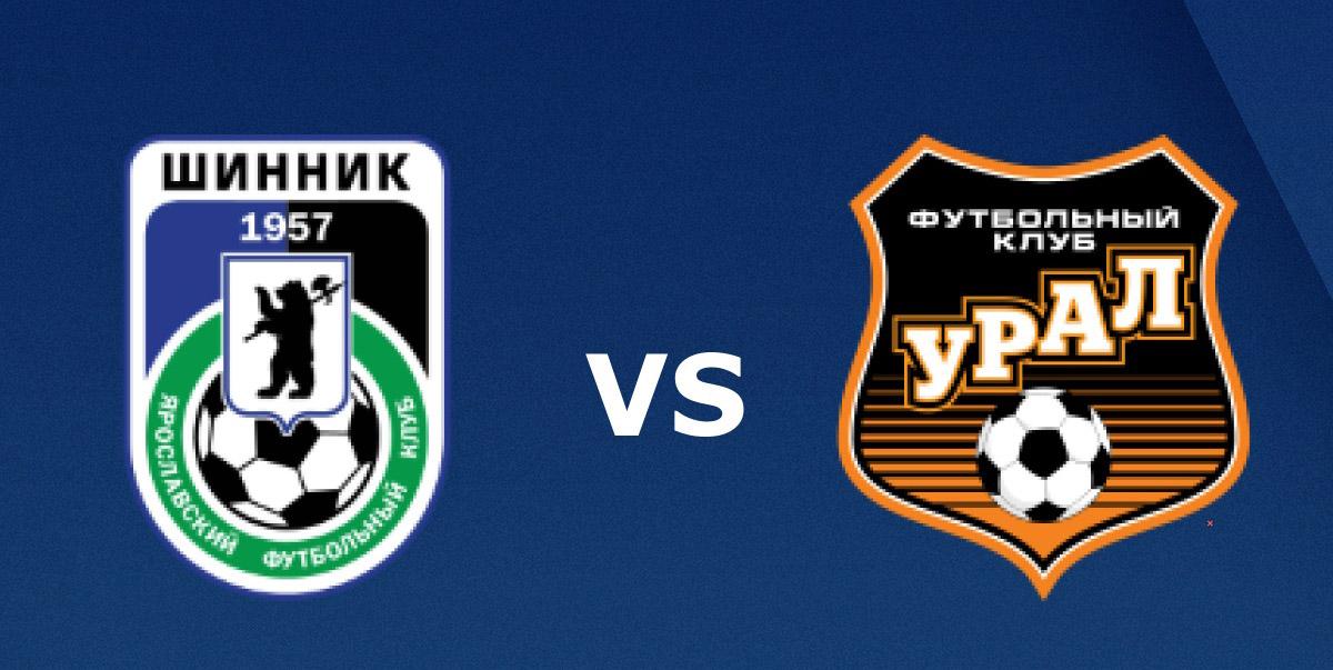 tip-bong-da-tran-shinnik-yaroslavl-vs-ural-yekaterinburg-–-22h30-04-03-2020-–-cup-qg-nga-fa (1)
