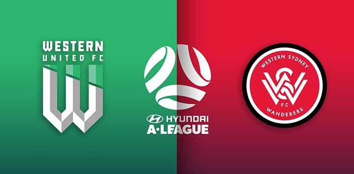 tip-bong-da-tran-norwich-city-vs-Western Sydney Wanderers-–-12h00-14-03-2020-–-giai-ngoai-hang-anh-fa (3)