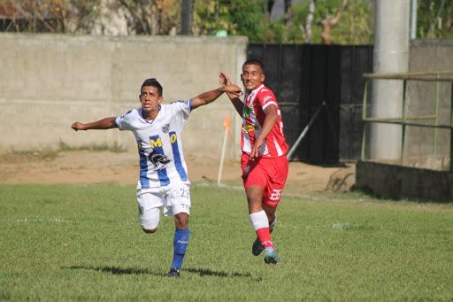 soi-keo-bong-da-deportivo-las-sabanas-vs-jalapa-–-05h00-–-09-04-2019-–-vdqg-nicaragua-1